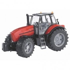 Tractor Same-Diamond 270 - Bruder