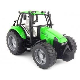 Tractor Deutz - Bruder