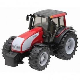 Tractor Valtra T 191 - Bruder
