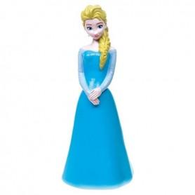 Gel Banho Elsa Frozen