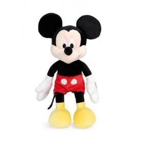 Peluche Disney 43 cm