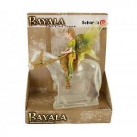 Figura Bayala Elfo - Schleich