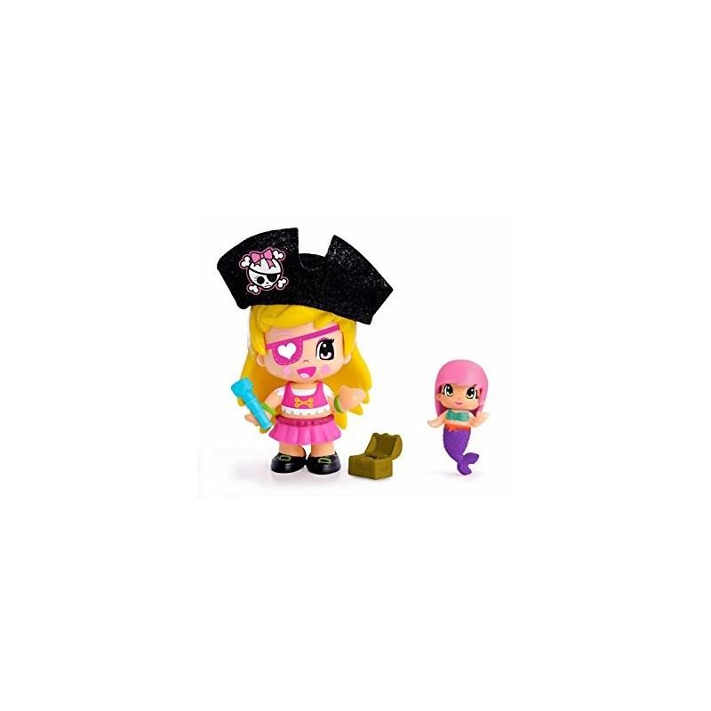 Pinypon Serie Piratas 2017