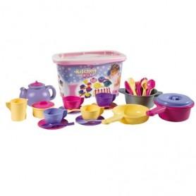 Kitchen Mini Set
