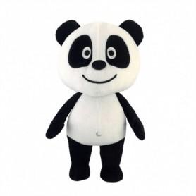 Peluche Médio Panda - Concentra