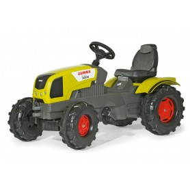 Tractor Class AXOS 340 - Rolly Toys
