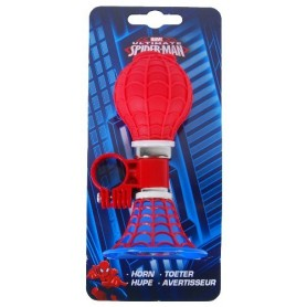 Buzina para Bicicletas SpiderMan - Volare Bicycles