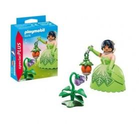 Playmobil Special Plus - Princesa 4-10