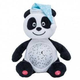 Panda Sonhos Felizes - Concentra